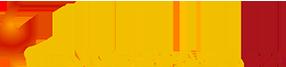 TenniscoachDK Logo
