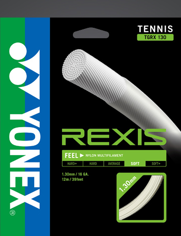 Yonex Rexis 1,30
